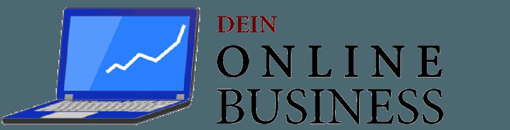 Dein Online Business