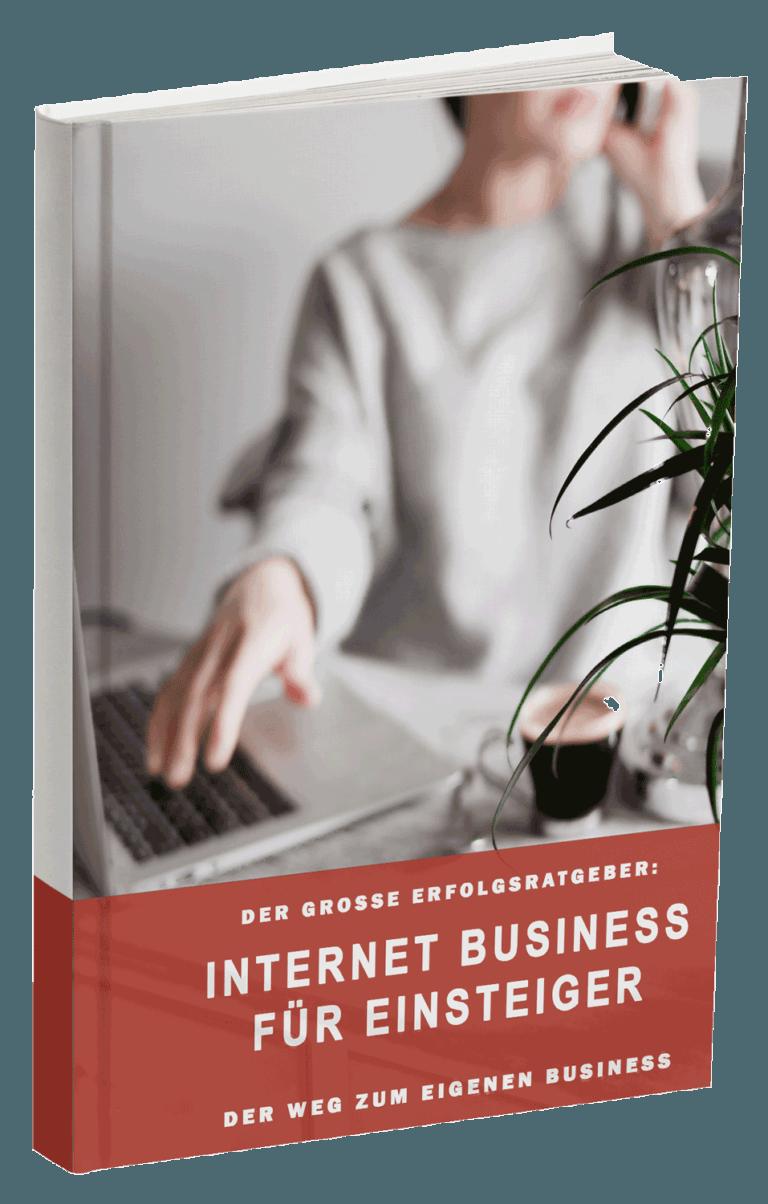 Online Business für Einsteiger